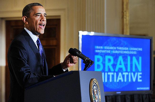 http://www.therivencompany.com/wp-content/uploads/2014/12/BRAIN-Initiative.jpg